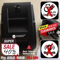 PRINTER KASIR STRUK KERTAS 58MM THERMAL PANDA USB (TANPA BLUETOOTH)