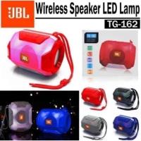 Speaker jbl bluetooth TG-162