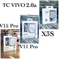 Info Vivo X3s Katalog.or.id