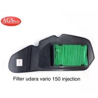 Filter udara Honda vario 150 injection