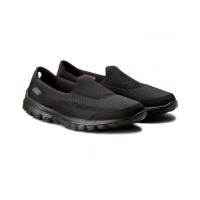 Sneakers Cewe Skechers Black