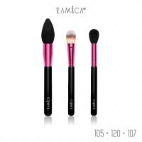 LAMICA 3pcs Face Set