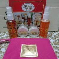 tabita skincare/cream wajah
