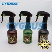 Botol Spray / Botol Semprot Barber Premium Just Water