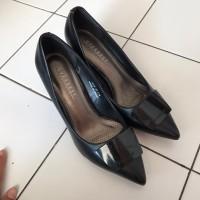 Jual Dfan90050z122 Sepatu N Sandal Zmx0122 Wanita 11 Sneakers