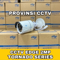 Kamera CCTV Edge 2MP Outdoor / Edge Tornado Series