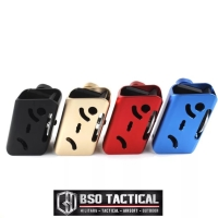 Emerson Gear Magazine Pouch IPSC CNC Airsoft Shooting Competition