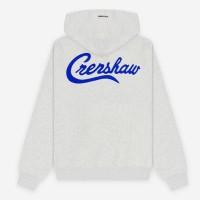 "The Marathon Clothing x Fear of God Essentials ""Crenshaw"" Hoodie"