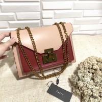 PEDRO Pharel Leather