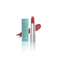 WARDAH EXCLUSIVE Matte Lipstick