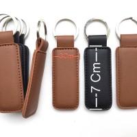 Gantungan Kunci | Key Chain | Gantungan Serbaguna