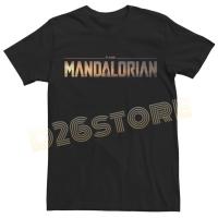 Kaos Star Wars The Mandalorian Mando Bounty Hunter Series
