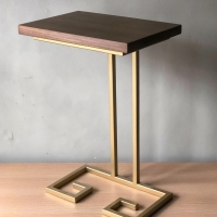 Cordia Home side table