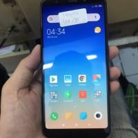 Xiaomi redmi 5 plus 4/64 black second