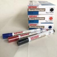 spidol whiteboard KENKO WM-100