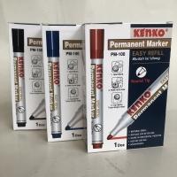 spidol permanent KENKO PM-100