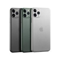 Ultrathin Case iPhone 11/11 Pro/11 Pro Max