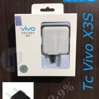 Katalog Vivo X3s Katalog.or.id