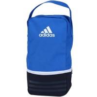Tas Sepatu Adidas Tiro Shoe Bag BS4765 ORIGINAL BNWT