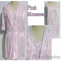 baju tidur wanita, baju tidur dewasa, dress kimono, piyama