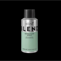 Keune blend refreshing dry shampoo 150 ml