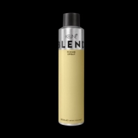 Keune blend fixing spray / hair spray 300 ml