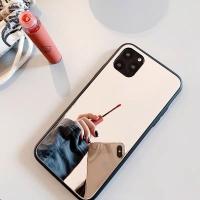 iPhone Mirror Case iPhone 7+/8+/X/XS/XS MAX/XR/11/11 Pro/11 Pro Max