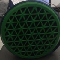 Speaker Logitech X50 USB