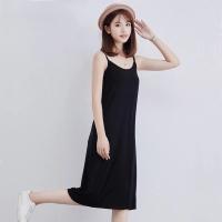 Mini dress long dress tang top tanktop cardigan baju kaos