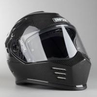 Simpson Venom Carbon