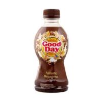 Good Day Funtastic Mocacinno Coffe 250 ml (1 karton isi 24 botol)