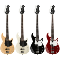 Yamaha BB 234 Electric Bass