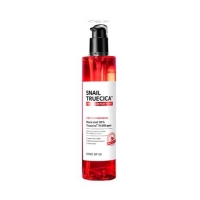SOME BY MI Snail True Cica Miracle Repair Toner 135ml