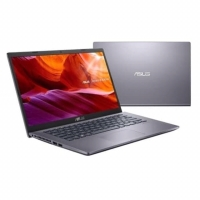 Laptop asus A409JA i3-1005G1 Ram 8Gb 1Tb 14inch Win10