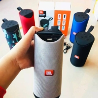 Speaker bluetooth TG 113 high quality / speaker aktif TG 113 T&G super