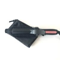 Panasonic Styling Brush Iron EH HV40 - Garansi Resmi