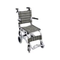 Kursi roda kursi alat bantu orang tua dll kursi roda lipat soleil