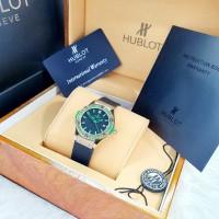 Jam Tangan HUBLOT's Premium