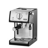 Delonghi ECP 35.31 Coffee Maker Mesin Kopi Espresso Original