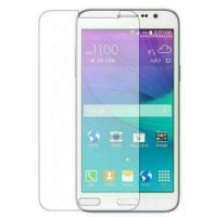 Samsung Galaxy A5 2016 Tempered Glass Clear Anti Gores kaca Bening
