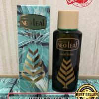 Neoleaf Hair Tonic / Neo Leaf Hair Tonic 240ml JAPAN