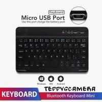 MINI KEYBOARD BLUETOOTH ULTRA SLIM FOR PC IOS ANDROID WINDOWS IPAD