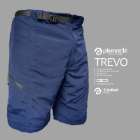 Celana Pendek Outdoor Pinnacle Trevo