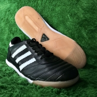 Sepatu Futsal Adidas Copa Kulit Asli