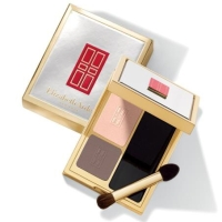 Elizabeth Arden Beautiful Color Eye Shadow Duo 3g