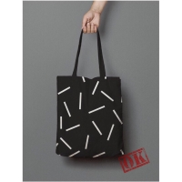 Totebag - Fashion Wanita