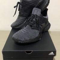 Sepatu Adidas Original Size 44