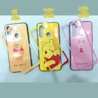 Soft Case Gambar Disney Samsung A70