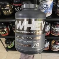 Cellucor whey cor 5.19lbs best whey protein bpom