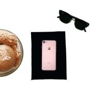 iRufflee - iPhone 7 rosegold 128GB FULLSET ORIGINAL